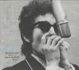 Bob Dylan / The Bootleg Series, Vols. 1-3 : Rare And Unreleased, 1961-1991