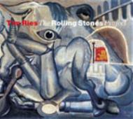 Tim Ries / The Rolling Stones Project