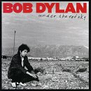 Bob Dylan / Under The Red Sky